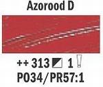 Azorood donker 200 ml