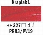 Kraplak licht 200 ml