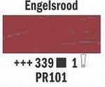 Engels rood 200 ml