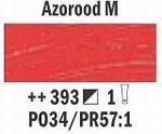 Azorood middel 200 ml