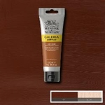 Burnt Sienna 120 ml