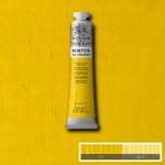 cadmium yellow pale hue