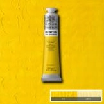 crome yellow 200 ml