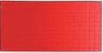 Scarlet red 200 ml