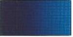 Pruissich blauw