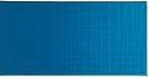 Ceruleum blauw 200 ml