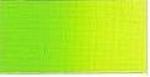 Yellowwish green