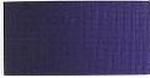 Violet 200 ml