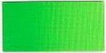 Light green 200 ml