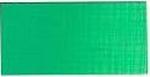Emerald groen 200 ml