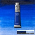 french ultramarine 200 ml
