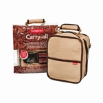Derwent Carry-All potlodentas  per stuk