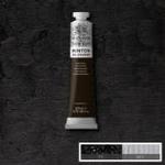 Ivory black 200 ml