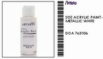 Metallic wit 59 ML
