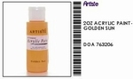 Golden sun 59 ML