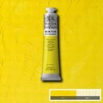 lemon yellow hue 200 ml