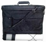 Transport TAS-Backpack