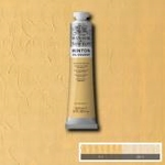 naples yellow hue 200 ml