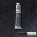 paynes gray 200 ml