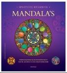 Mandala  Boek