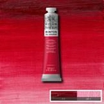 permanent alizaron crimson 200 ml