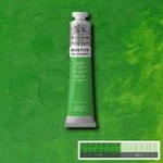 permanent green light 200 ml