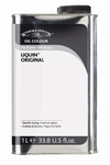 Liquin medium Original 1000ml
