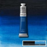 prussian bleu 200 ml