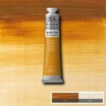 raw sienna 200 ml