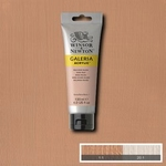 Flesh tint 120 ml
