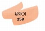 Abrikoos 258