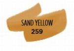 Zandgeel 259