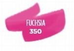 Fuchsia 350