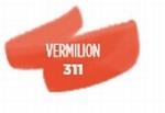 Vermiljoen 311