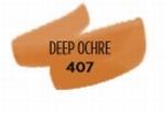 Oker donker 407
