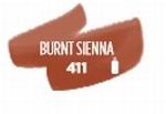 Sienna gebrand 411