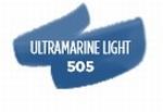 Ultramarijn licht 505