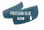 Pruisischblauw 508