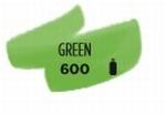 Groen 600