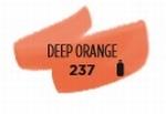 Deep orange 237