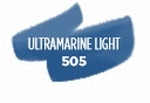 Ultramarijn light 505