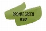 Bronsgroen 657