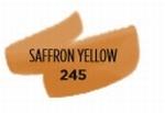 Safraangeel 245