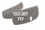 Koudgrijs 717