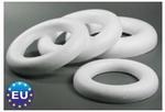 Tempex ring plat 30cm