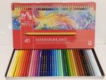 Supracolor Aquarelpotloden 40 kleuren