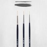 Van Gogh penselenset 211