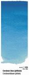 Ceruleum blauw