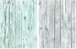 Vario karton planken motief