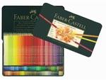 Faber-Castell-polychromos